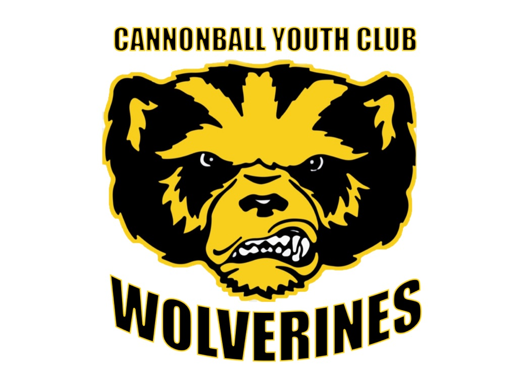 cannonballyouthclub